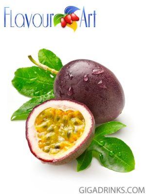 Passionfruit - Концентрат за ароматизиране 10ml.