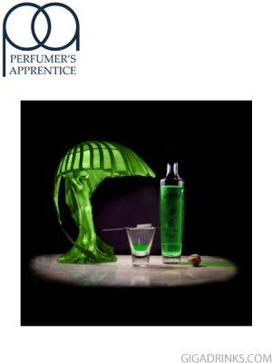Absinth - аромат за никотинова течност The Perfumers Apprentice 10мл