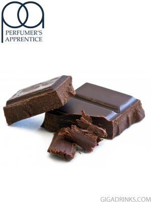 Bitter Sweet Chocolate - аромат за никотинова течност The Perfumers Apprentice 10мл
