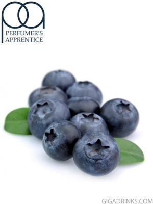 Huckelberry - аромат за никотинова течност The Perfumers Apprentice 10мл