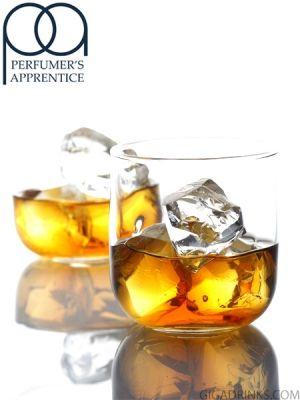 Jamaican Rum - аромат за никотинова течност The Perfumers Apprentice 10мл