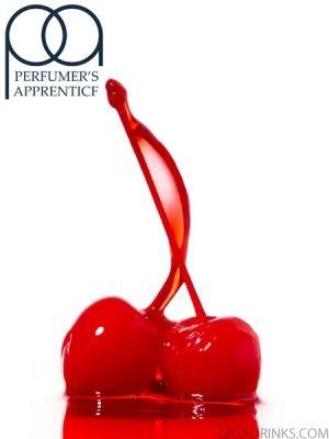 Maraschino Cherry - аромат за никотинова течност The Perfumers Apprentice 10мл
