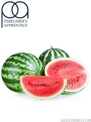 Watermelon - аромат за никотинова течност The Perfumers Apprentice 10мл