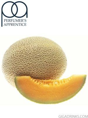 Cantaloupe - аромат за никотинова течност The Perfumers Apprentice 10мл