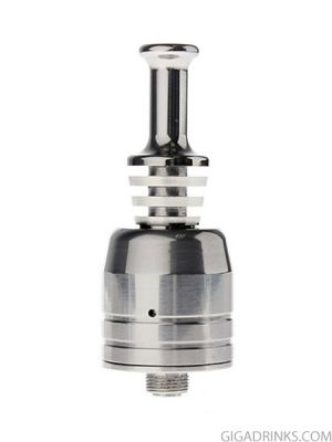 Igo-L Rebuildable Dripping Atomizer