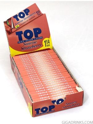 papers.top.strawberry