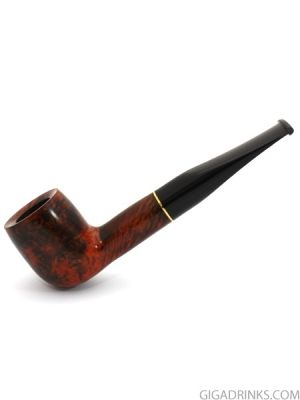 pipes.passatore.409720.1