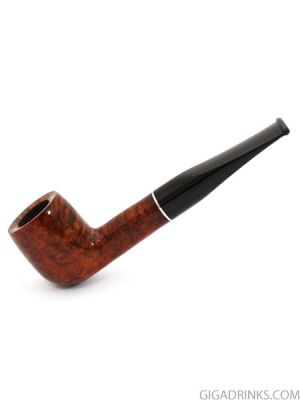 pipes.passatore.409720.2