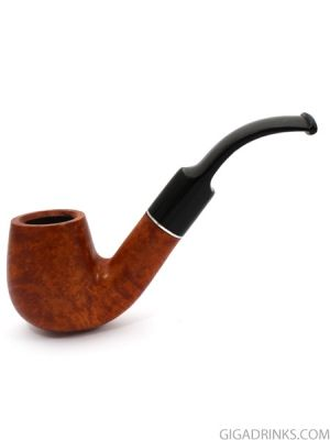 pipes.passatore.409720.6