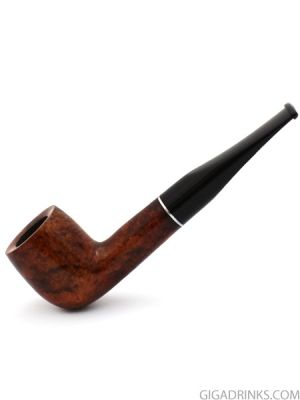 pipes.passatore.409712.1
