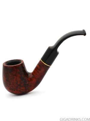 Passatore Pipe Set