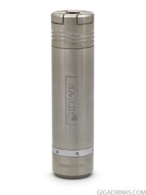 Magneto Mechanical mod by Smoktech