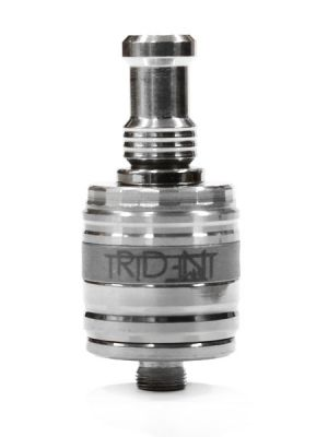 Trident V2 Rebuildable Dripping Atomizer
