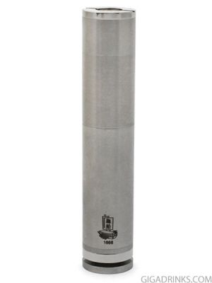 Turtle Ship Mechanical mod Clone