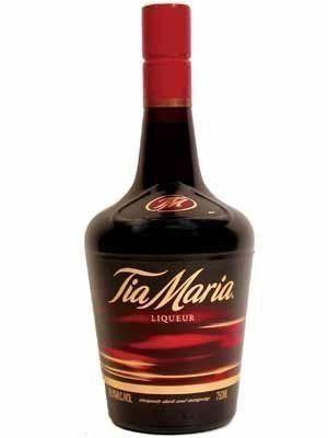Тиа Мария 0.7л