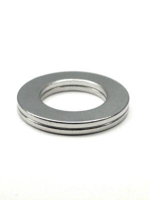 Magnets for Nemesis mechanical mod - 2 pcs.