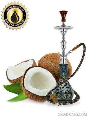"""Coconut Inawera 10ml - аромат тип """"Наргиле"""" за електронни цигари"""