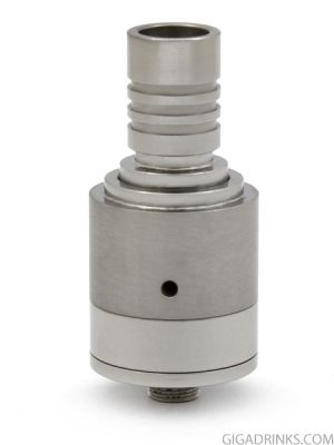 Origen Rebuildable Dripping Atomizer Clone