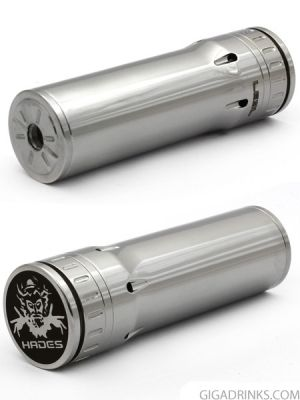 Hades Mechanical mod Clone