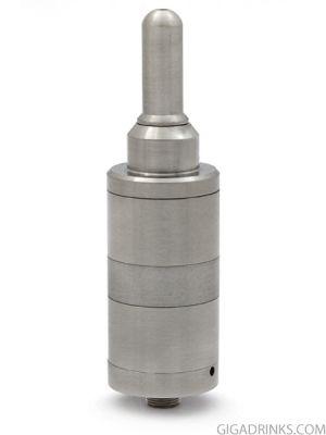 Kayfun Lite Plus RBA Atomizer Clone