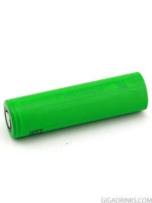 Батерия 18650 Sony VTC5 2600mAh 30A 3.7V