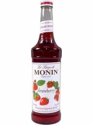 Монин ягода 0.7л