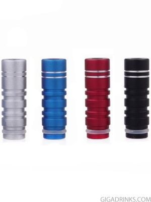 Smok Optimus Drip tip