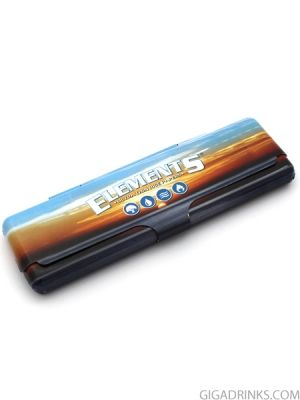 Кутия за хартийки Elements 120мм.