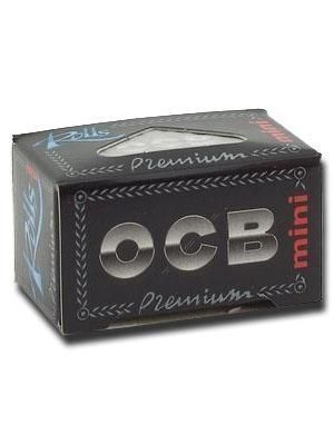 OCB Roll Premium mini