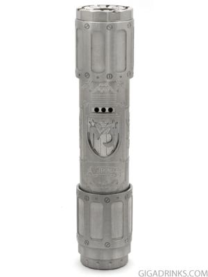 V3 Flip Mechanical mod clone