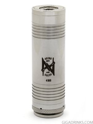 Astro Mechanical mod clone