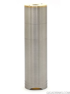 4Nine Mechanical mod clone