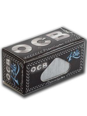 OCB Roll Premium