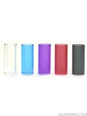 Kanger Protank 3 Mini Pyrex Glass tubes