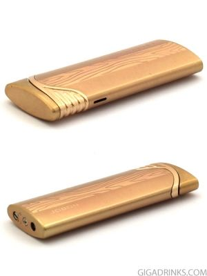 Jobon butan lighter