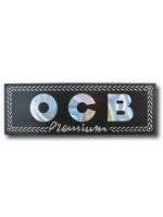 OCB Premium (80mm)