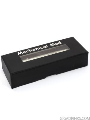 Overdose Mechanical mod Clone