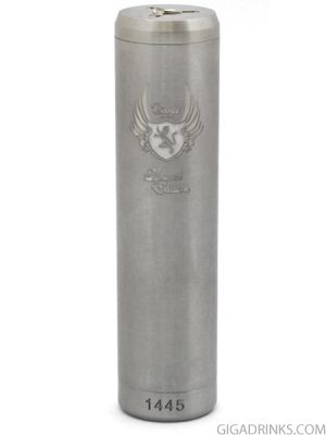 Cartel Mechanical mod Clone