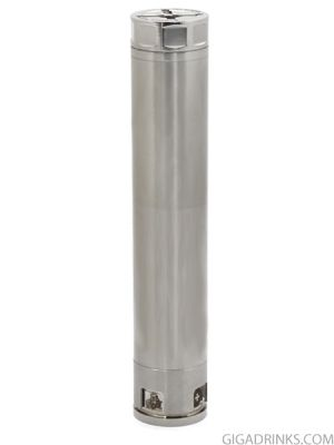 Sceleton Key Style Mechanical mod