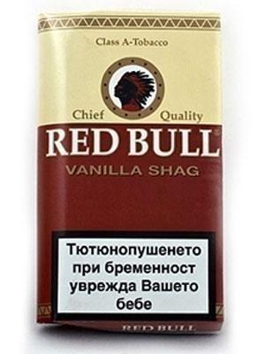 Red Bull Vanilla 40гр.