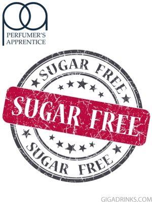 Sweetener - аромат за никотинова течност The Perfumers Apprentice 10мл