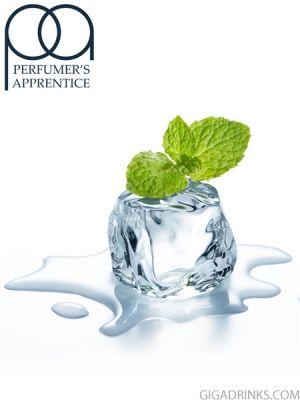 Wintergreen - аромат за никотинова течност The Perfumers Apprentice 10мл