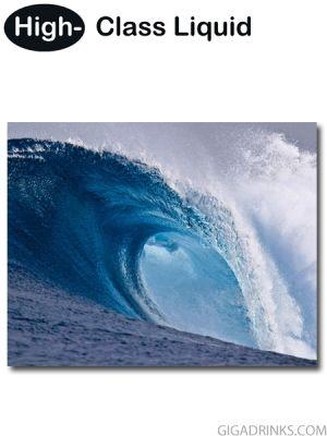 New Wave 10ml by High-Class Liquid - концентрат за ароматизиране на течности за електронни цигари