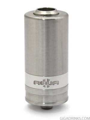 Aqua V2 RBA Atomizer Clone