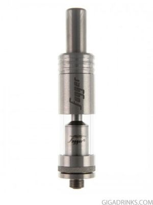 Fogger 5 Mini RBA Atomizer