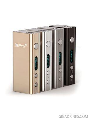Smok M22 Mini