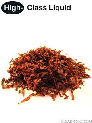Spice Blend 10ml by High-Class Liquid - концентрат за ароматизиране на течности за електронни цигари