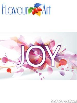 Joy - Концентрат за ароматизиране 10ml.