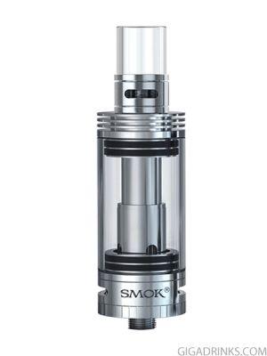 Smok VCT Pro