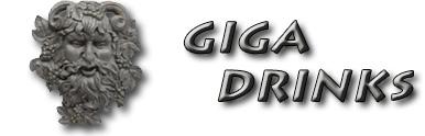GigaDrinks